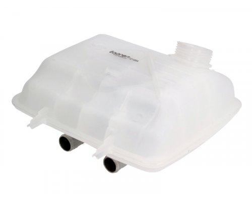 Бачок омывателя Fiat Scudo / Citroen Jumpy / Peugeot Expert 1995-2006 721994 TOPRAN (Германия)