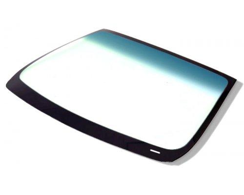 Лобовое стекло Renault Kangoo / Nissan Kubistar 1997-2008 7246 BENSON (КНР)