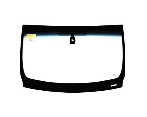 Лобовое стекло (с датчиком света / дождя) Renault Trafic II / Opel Vivaro A / Nissan Primastar 01-14 7252D BENSON (КНР)