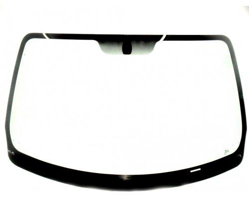 Лобовое стекло Renault Kangoo II / MB Citan 2008- 7274 BENSON (КНР)