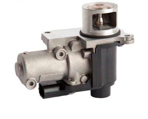Клапан EGR рециркуляции отработанных газов (двигатель BSU / BLS) VW Caddy III 1.9TDI 2004-2010 73-0029 ELSTOCK (Дания)