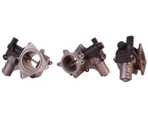 Клапан EGR рециркуляции отработанных газов (двигатель BNZ / BPC) VW Transporter T5 2.5TDI 2003-2009 73-0058 ELSTOCK (Дания)