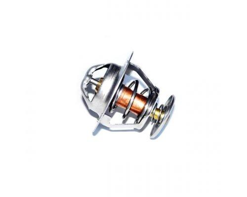 Термостат Fiat Ducato II / Citroen Jumper II / Peugeot Boxer II 2.2D / 2.2HDi 2006- 73367 ASAM (Румыния)