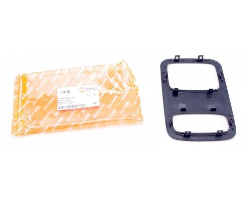 Накладка ручки задней двери внутренняя MB Vito 639 2003- 7405 AUTOTECHTEILE (Германия)