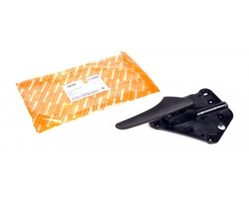 Ручка передней двери внутренняя правая MB Vito 639 2003- 7638 AUTOTECHTEILE (Германия)