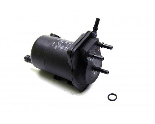 Фильтр топливный (с датчиком) Renault Kangoo / Nissan Kubistar 1.5dCi 97-08 7701061576 RENAULT (Франция)