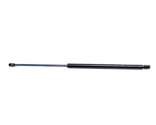 Амортизатор крышки багажника MB Vito 639 2003- 79635 ASAM (Румыния)