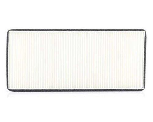 Фильтр салона MB Sprinter 1995-2006 K928 M-Filter (Литва)