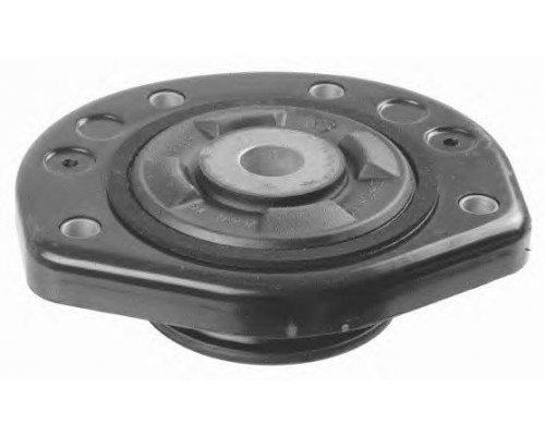 Подушка амортизатора VW Crafter 2006- 802419 SACHS (Германия)