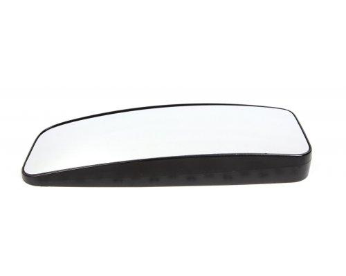 Вкладыш зеркальный правый нижний (без подогрева) VW Crafter 2006- 8113 AUTOTECHTEILE (Германия)