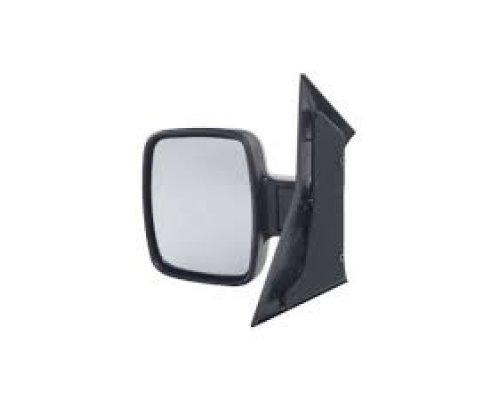 Зеркало левое механическое MB Vito 638 1996-2003 8142 AUTOTECHTEILE (Германия)