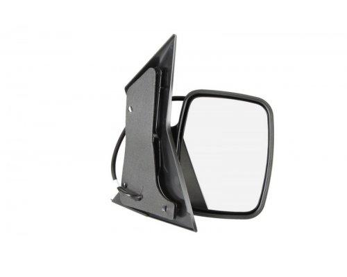 Зеркало правое механическое MB Vito 638 1996-2003 8143 AUTOTECHTEILE (Германия)