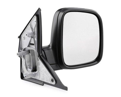 Зеркало правое (механическое) VW Transporter T5 03-09 0510622400 TEMPEST (Тайвань)