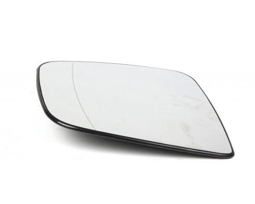 Вкладыш зеркальный правый (с подогревом) MB Viano 639 2011- 8191 AUTOTECHTEILE (Германия)