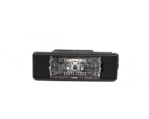 Подсветка номера MB Sprinter 906 2006- 8200 AUTOTECHTEILE (Германия)