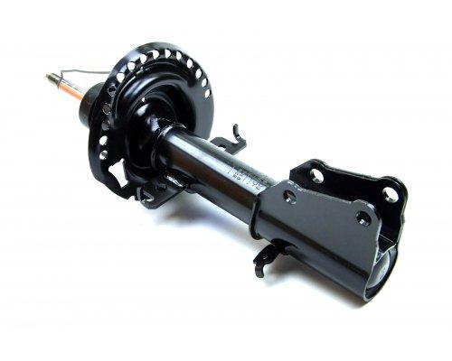 Амортизатор передний (R15 / R16, средняя / длинная база, D=51mm) Renault Kangoo II / MB Citan 2008- 8200868516 RENAULT (Франция)