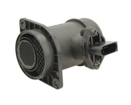 Расходомер воздуха (двигатель ABL / AJT / AYY / ACV / AUF / AYC, с 09.2000) VW Transporter T4 1.9TD / 2.5TDI 1992-2003 AF10260-12B1 DELPHI (США)