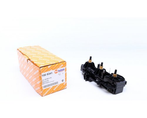Блок переключения печки MB Vito 638 1996-2003 1008341 AUTOTECHTEILE (Германия)