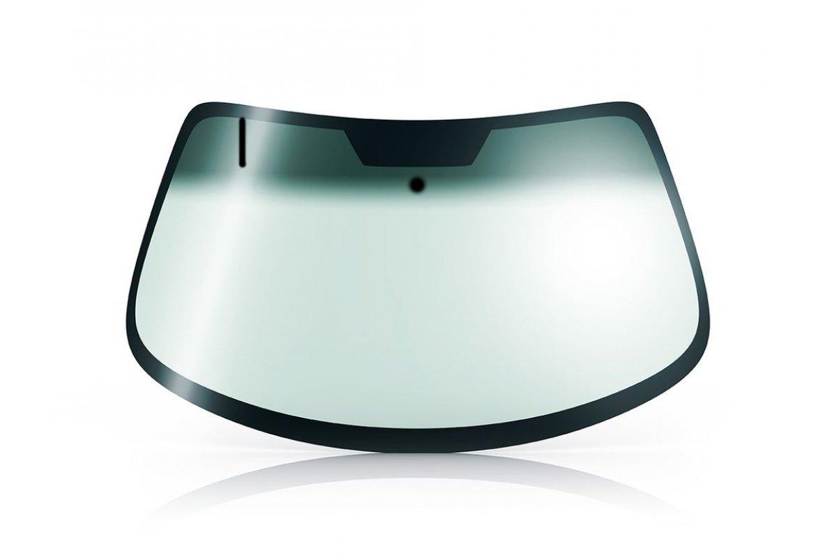 Лобовое стекло с антенной на транспортер купить ф транспортер на авито в спб