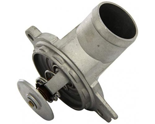 Термостат MB Vito 639 3.2 / 3.8 (бензин) 2003- 862016188 TRISCAN (Дания)