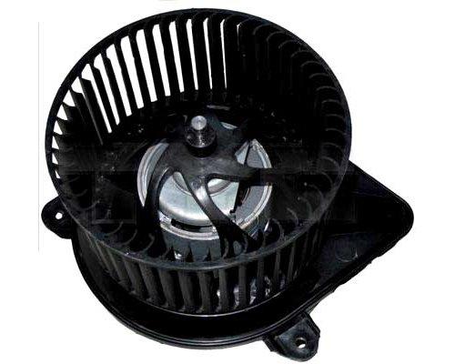 Моторчик печки (с дополнительной системой отопления) MB Vito 638 1996-2003 87052 NISSENS (Дания)