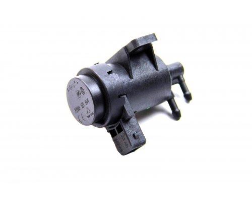 Клапан управления турбиной Renault Trafic II / Opel Vivaro A 1.9dCi / 2.0dCi / 2.5dCi 99kW 2001-2014 881325021 TRISCAN (Дания)