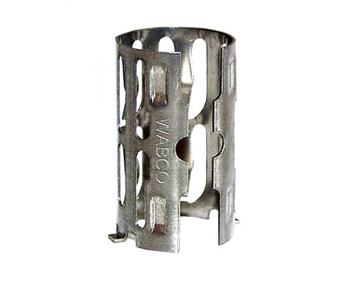 Втулка датчика ABS MB Sprinter 901-905 1995-2006 8997598154 WABCO (США)