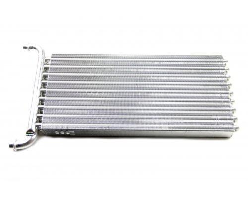 Радиатор печки (360х170х35мм) MB Sprinter 906 2006- 8FH351313-571 HELLA (Германия)