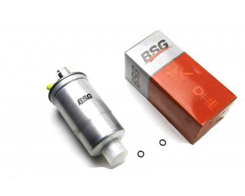 Топливный фильтр VW LT 2.5SDI / 2.5TDI / 2.8TDI (92kW / 96kW) 1996-2006 90-130-002 BSG (Турция)