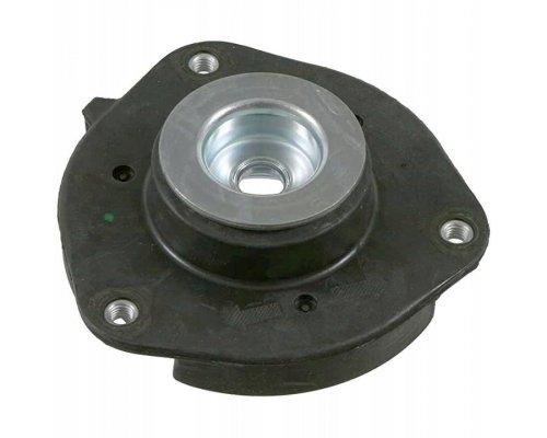 Подушка амортизатора переднего VW Caddy III 04- 90-700-117 BSG (Турция)