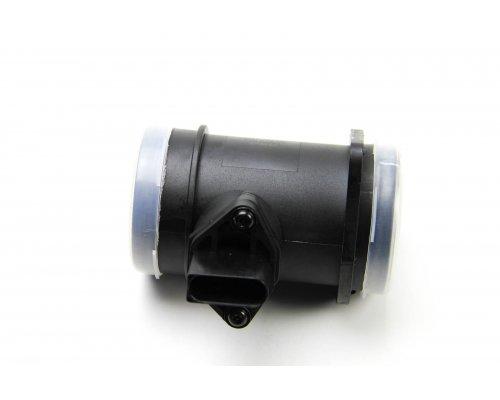 Расходомер воздуха (двигатель ABL / AJT / AYY / ACV / AUF / AYC, с 09.2000) VW Transporter T4 1.9TD / 2.5TDI 1992-2003 90-837-003 BSG (Турция)