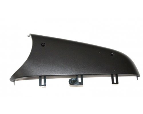 Крышка левого зеркала (нижняя) VW Caddy III 04-10 90-915-002 BSG (Турция)