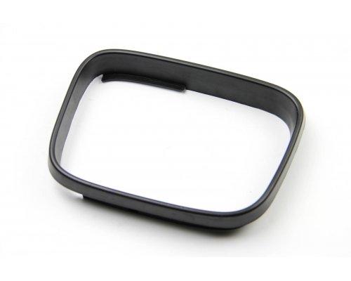 Рамка правого зеркала VW Caddy III 04-10 90-915-003 BSG (Турция)