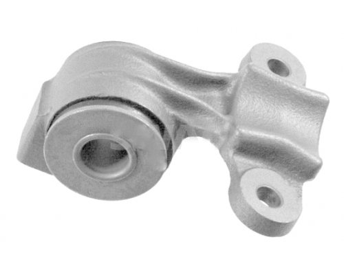 Сайлентблок переднего рычага задний правый Fiat Scudo / Citroen Jumpy / Peugeot Expert 1995-2006 9001716 SASIC (Франция)