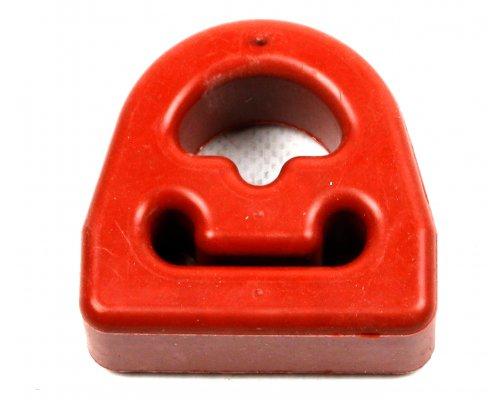 Резинка глушителя VW LT 1996-2006 9014920144 MERCEDES (Оригинал, Германия)