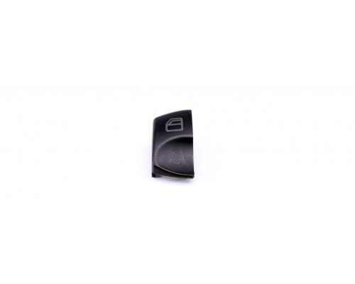 Кнопка стеклоподъемника двери (левая) MB Sprinter 906 2006- 9065450113/1 ROTWEISS (Турция)