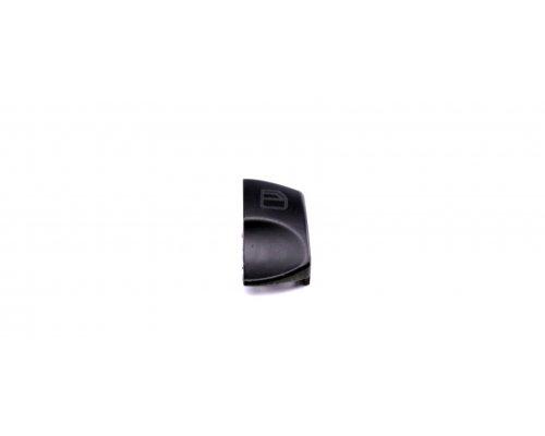 Кнопка стеклоподъемника двери (правая) VW Crafter 2006- 9065450113/2 ROTWEISS (Турция)