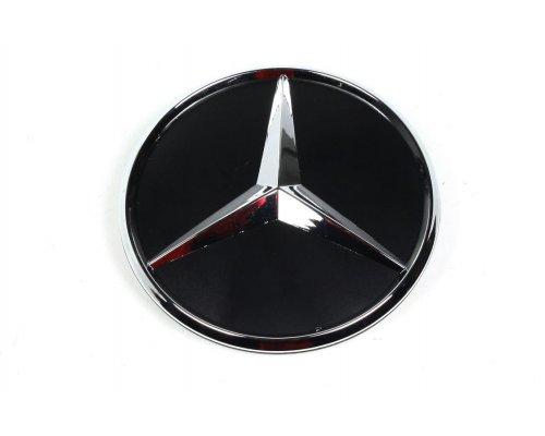 Эмблема задней двери MB Sprinter 906 2006- 9067580058 ROTWEISS (Турция)