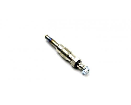 Свеча накаливания MB Vito 638 2.3D 1997-2003 908904 ICAT (Италия)