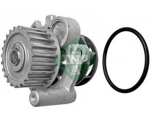 Помпа / водяной насос VW Transporter T5 2.0 (бензин) 03- 538003810 INA (Германия)