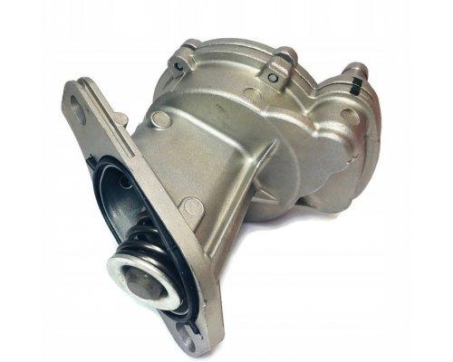 Вакуумный насос VW Crafter 2.5TDI 2006- 91022 MEAT&DORIA (Италия)