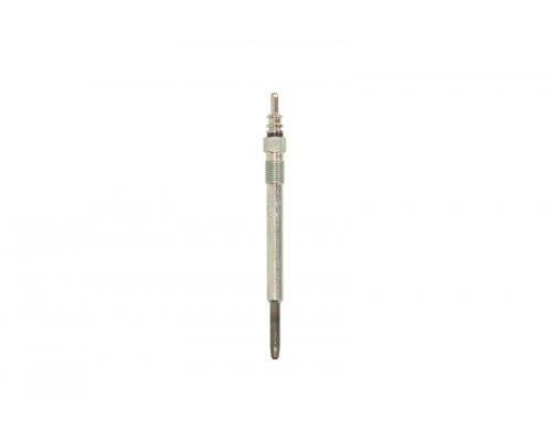 Свеча накаливания MB Vito 638 2.2CDI 1999-2003 916748 ICAT (Италия)