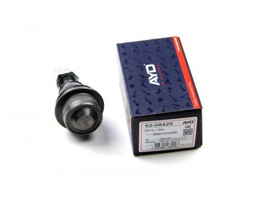 Опора шаровая MB Sprinter 906 2006- 92-08429 AYD (Турция)
