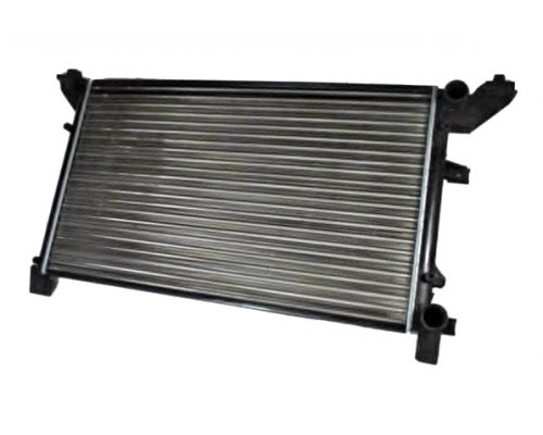 Радиатор охлаждения VW LT 1996-2006 9567A8 PROFIT (Чехия)
