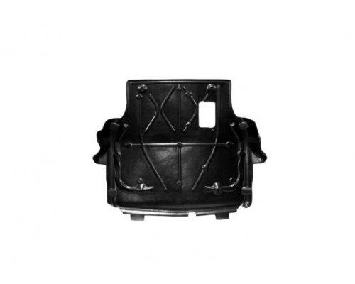 Защита двигателя VW Transporter T5 03-15 956834-6 POLCAR (Польша)