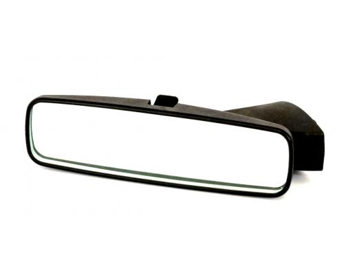 зеркало заднего вида (внутреннее) Renault Master III / Opel Movano B 2010- 963210006R RENAULT (Франция)