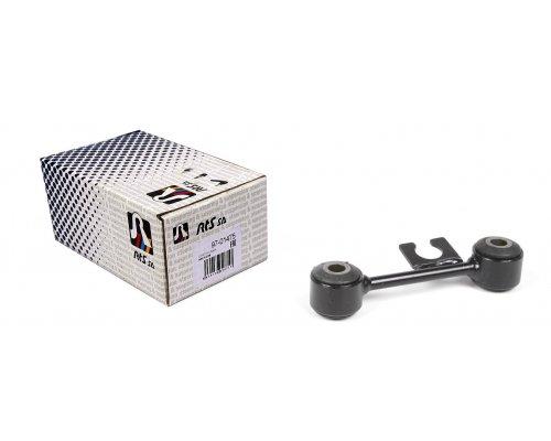 Тяга стабилизатора заднего MB Vito 638 1996-2003 97-01475 RTS (Испания)