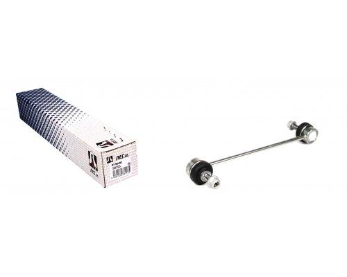 Тяга стабилизатора переднего (полный привод) Renault Kangoo 2001-2008 97-90492 RTS (Испания)