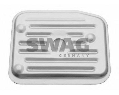 Гидрофильтр автоматической коробки передач VW Transporter T4 1.9D / 1.9TD / 2.4D / 2.5TDI 95-03 99914256 PROFIT (Чехия)