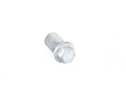 Болт слива масла MB Vito 639 2003- A111997033064 MERCEDES (Оригинал, Германия)